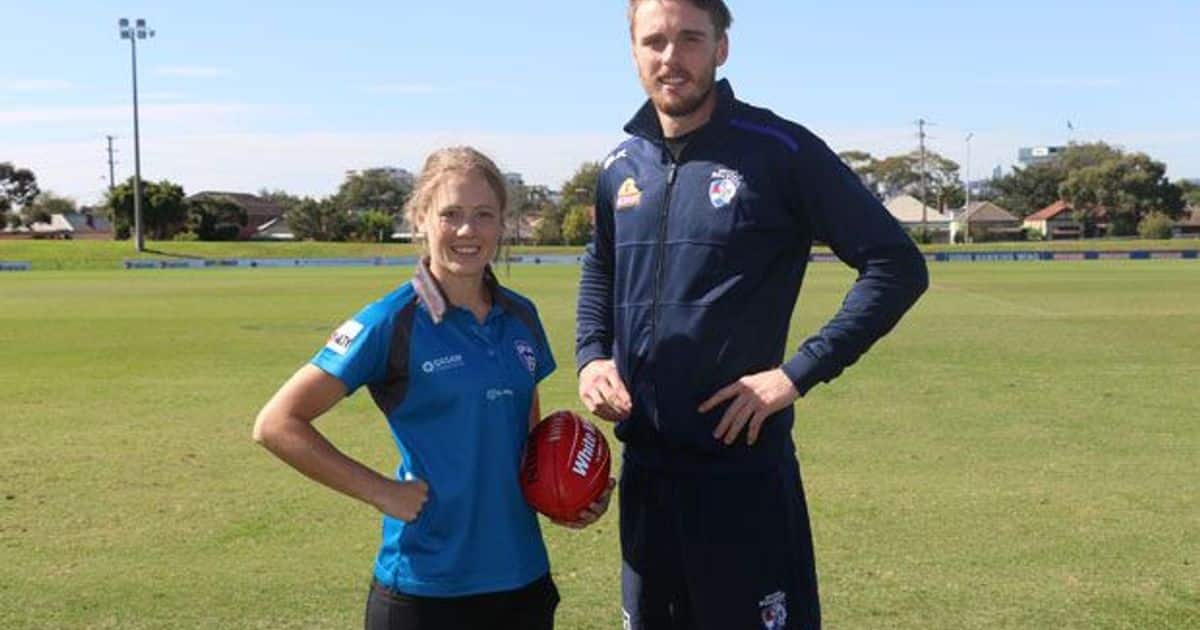 2019 Season Kick-off - collingwoodfc.com.au